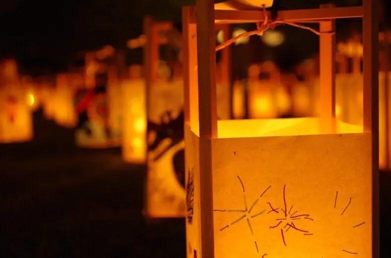 市川市内及び近郊の大きな祭り特集のアイキャッチ