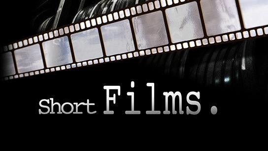 Best short film award iChill Manila Film Fest Jan 2018