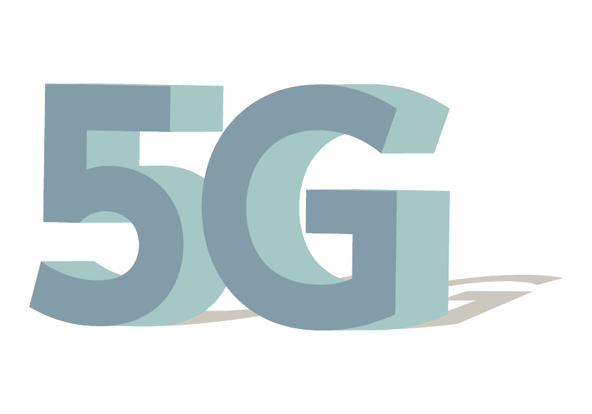 アイキャッチ画像5G