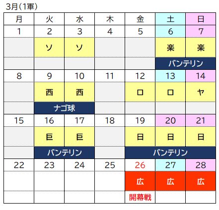 D1_2021-03