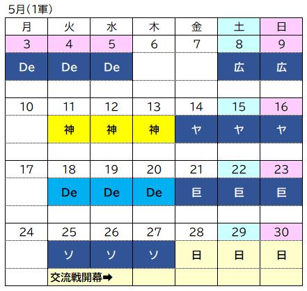 D1_2021-05