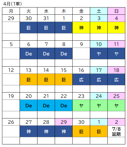 D2021_4A