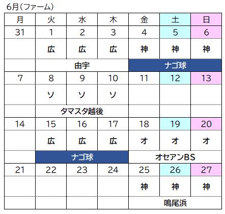 D2_2021-06