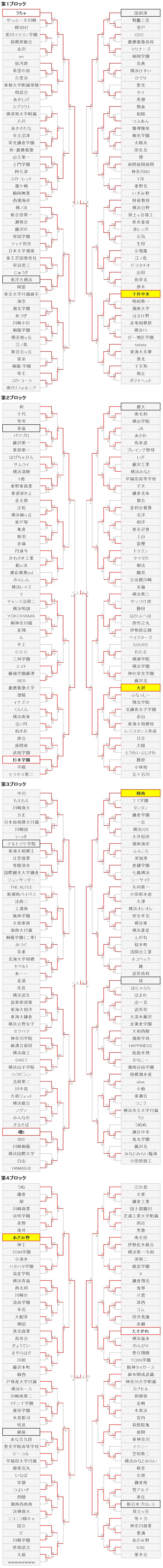 212神奈川A