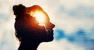 Using Your Intuition to Improve Your Relationships