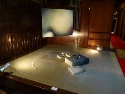 Tsushima 'artscape' - Yuko's work