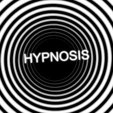 hypnosis statistics