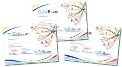 practitioner-certificates