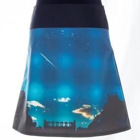 Nachtblau1