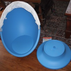 Bean Bag Chairs For Kids Ikea Glider Rocking Chair With Ottoman Lomsk   I Choose Happy Now