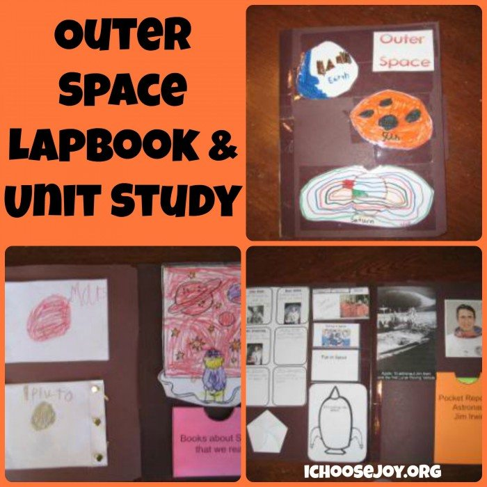 Scientists who study outer space