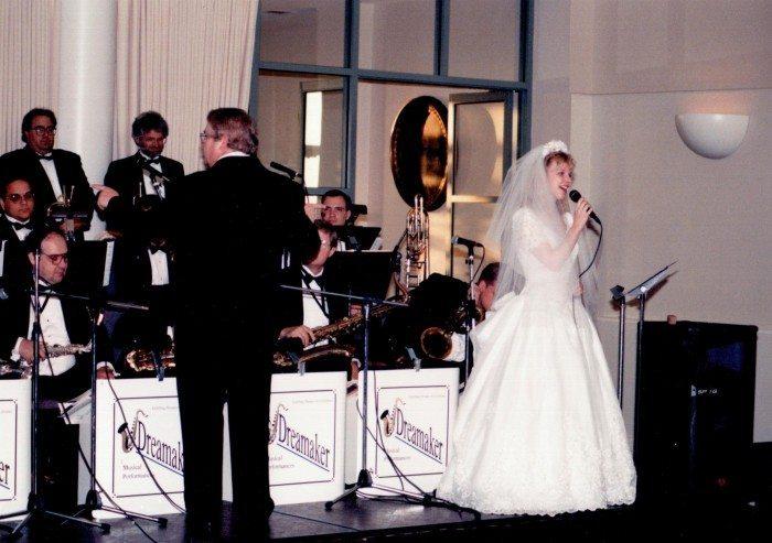 wedding announcement 002