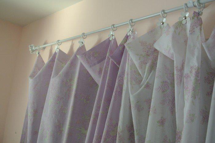 closet curtain 027