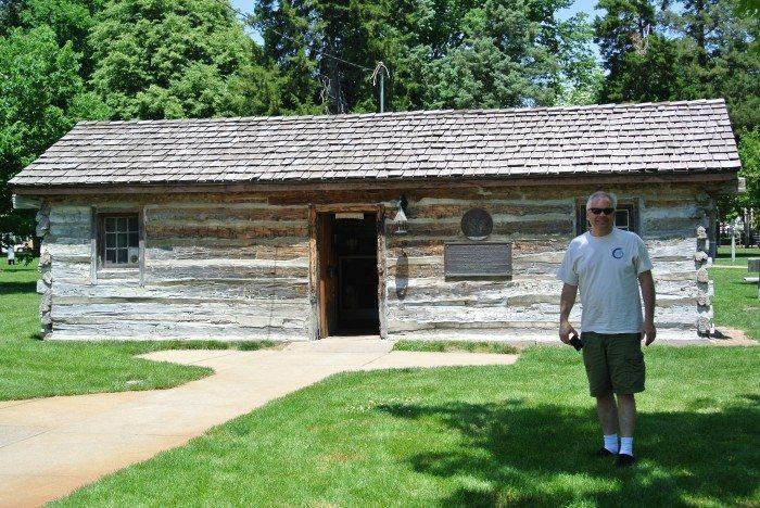 Nebraska,Colorado Vacation 154