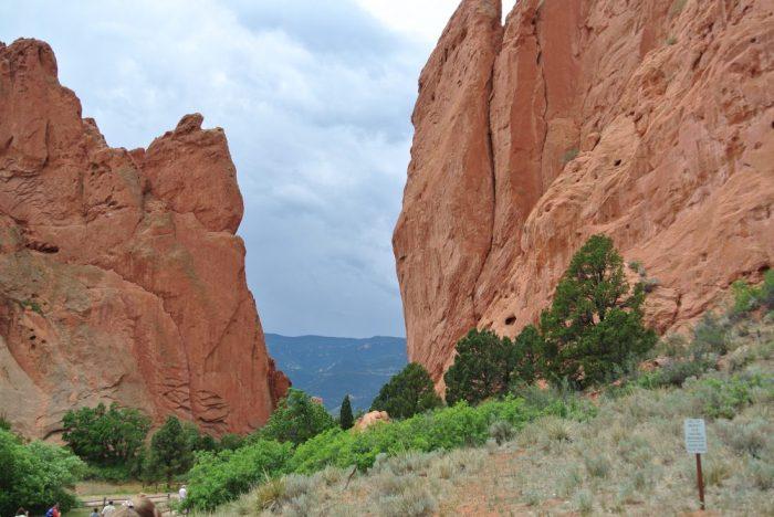 Nebraska,Colorado Vacation 239