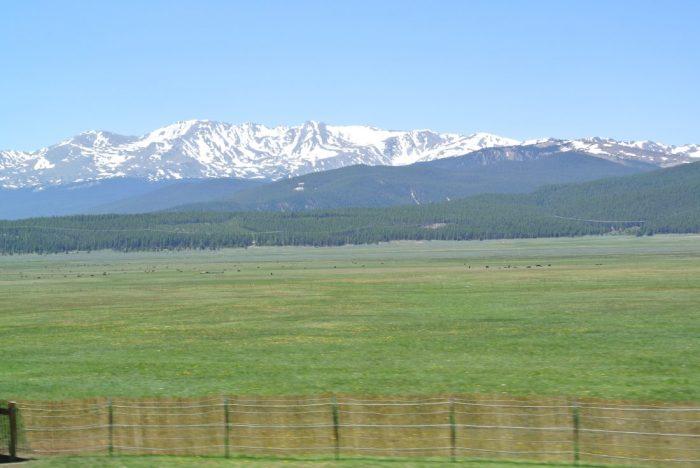 Nebraska,Colorado Vacation 317