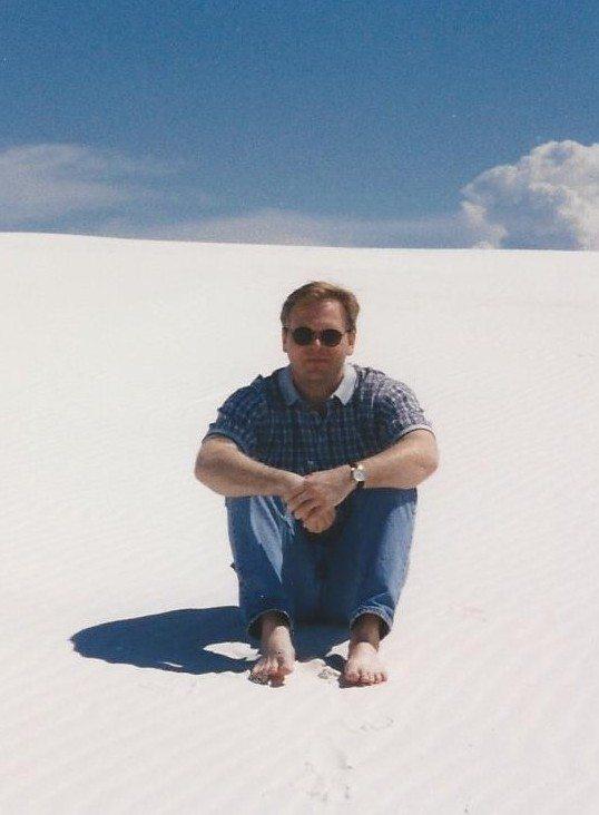 white sands 001