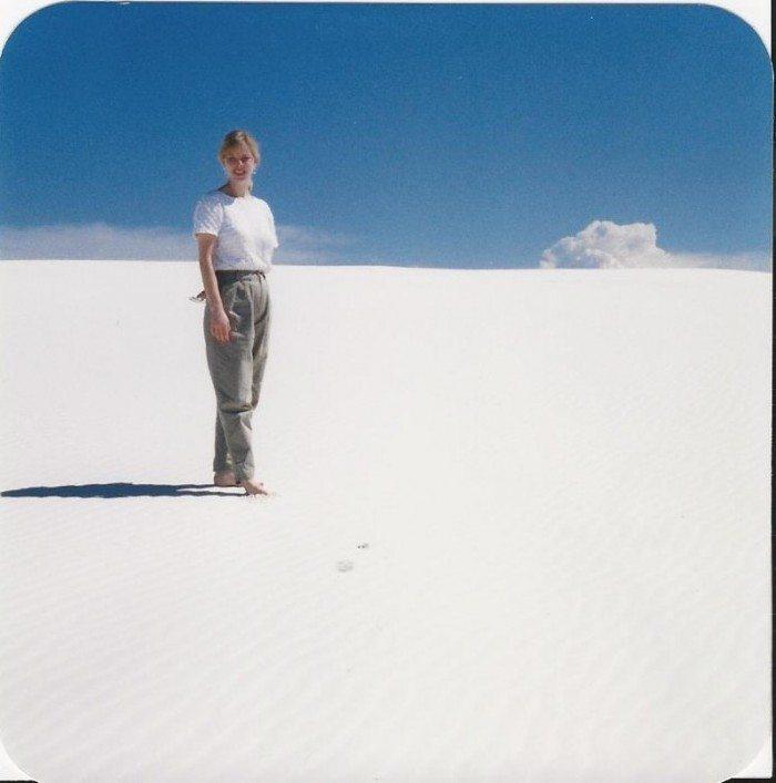 white sands 002