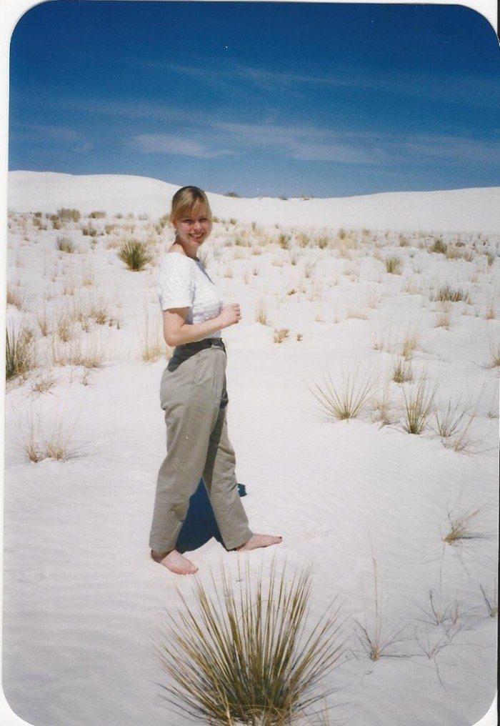 white sands 003