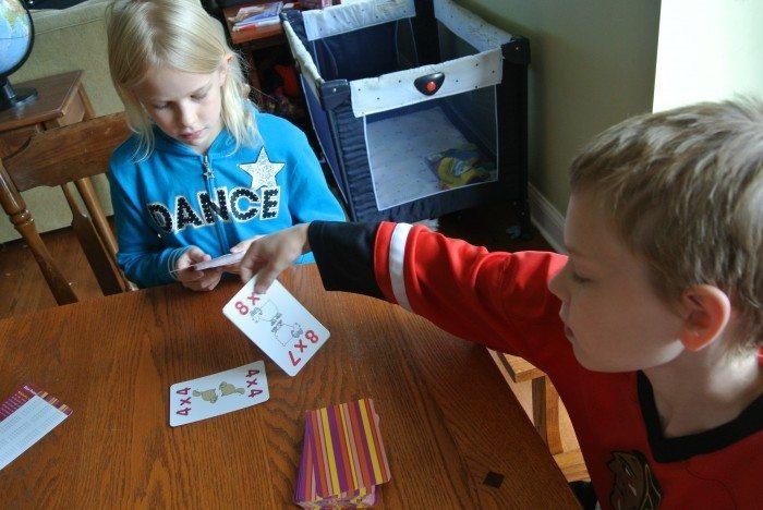Preschool Music Flash Kids 080