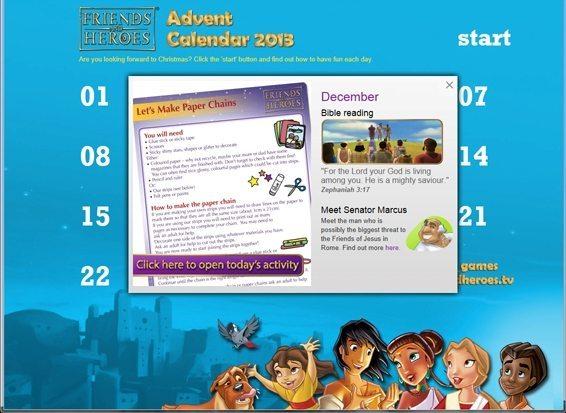 Advent-screen02-2013
