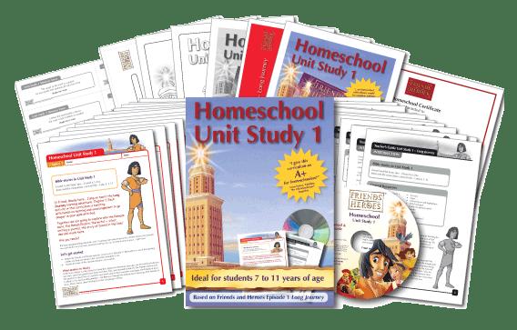 hs-resources-spread - Copy
