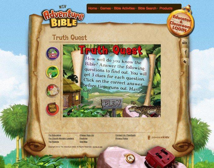 Site_TruthGame1