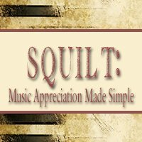 SQUILT Music Curriculum for Elementary Kids on Sale!