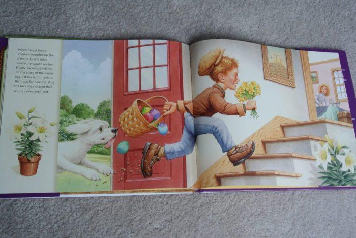Zondervan books 008