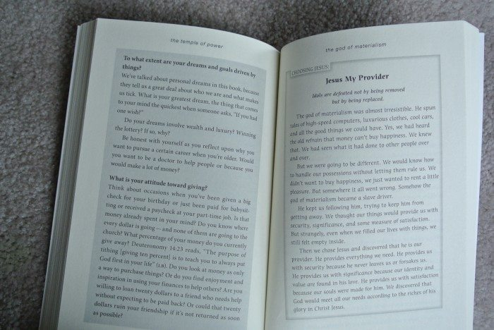 Zondervan books 010