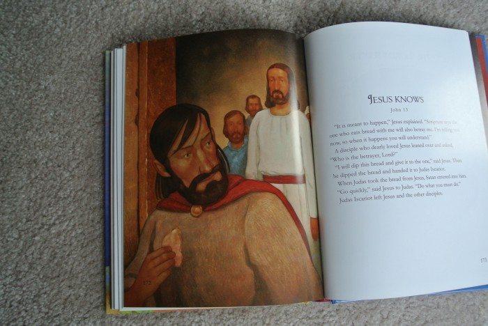 Zondervan books 015
