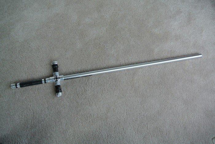 sword 001