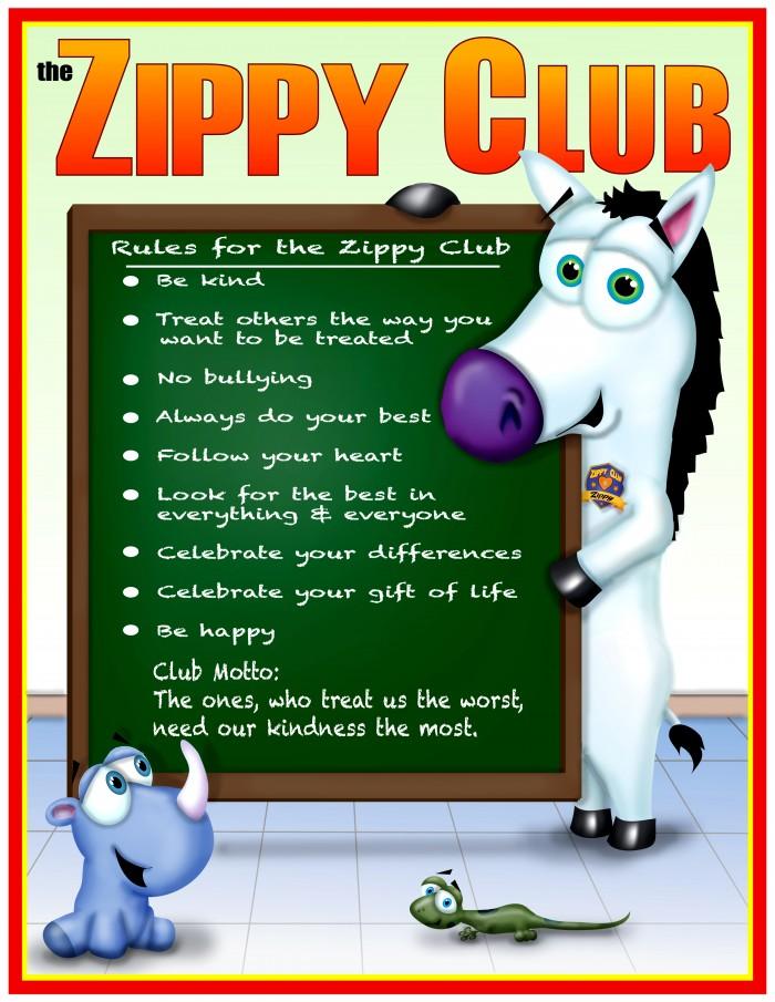 zippyPoster (2)