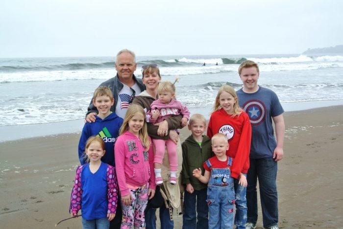 CA vacation camara full 462