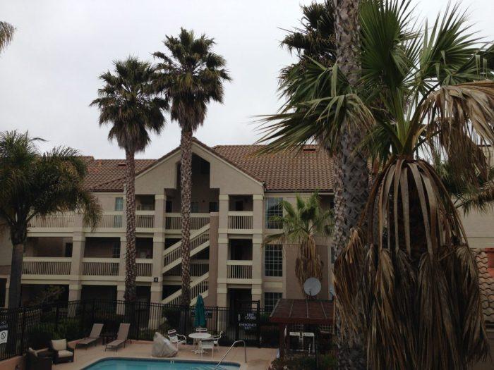 California 031
