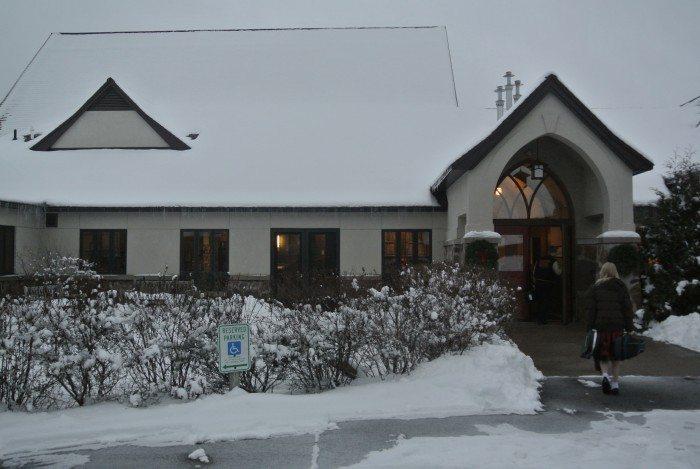 Christmas lake house 2014 018