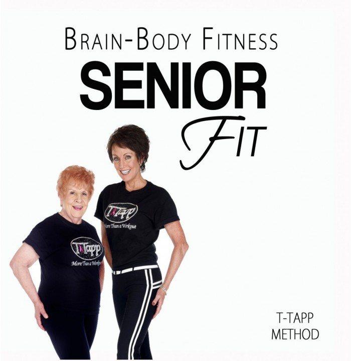 Senior_Fit_Cardboard_Jacket__61277