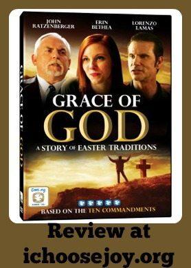 Grace of God Movie