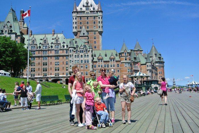 Canada Maine G camara 080
