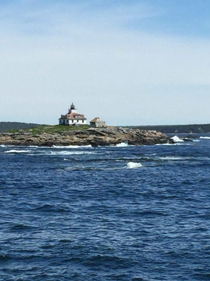 Canada Maine vacation -G phone 083