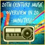 20th-Century-Music-Overview-in-20-Minutes