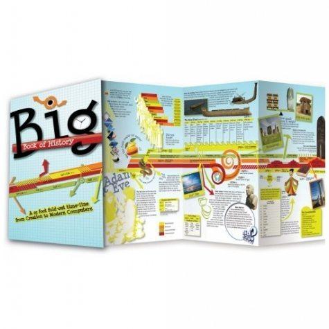 Big Book of History 1