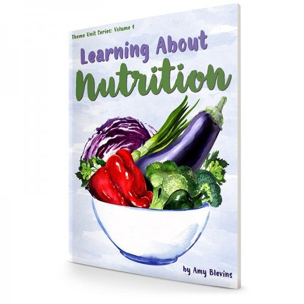 Learning-About-Nutrition-3D-Square-600x600