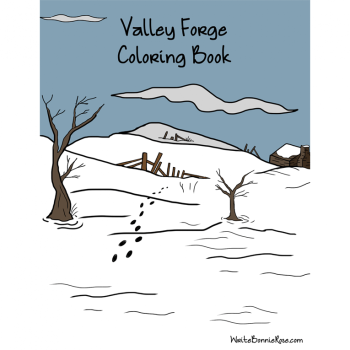 Valley-Forge-Coloring-Book-cover-for-WBR