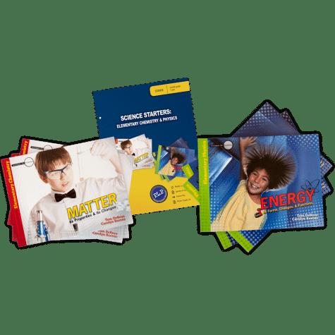 master-books_science starter elementary chemistry_physics