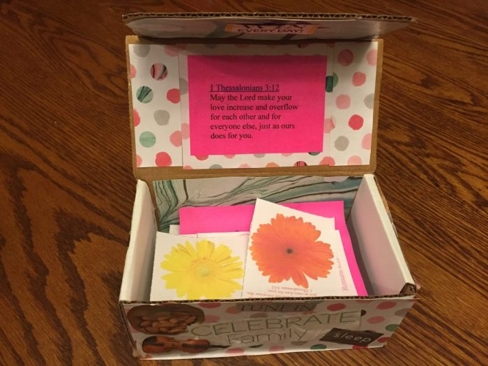 Encouragement Boxes 014
