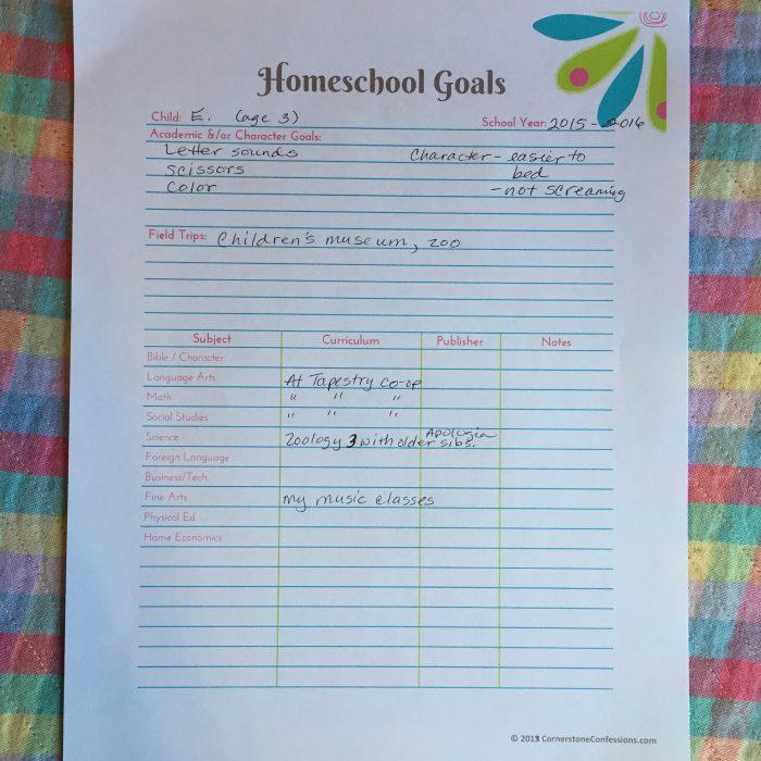 Grace-Filled Journal