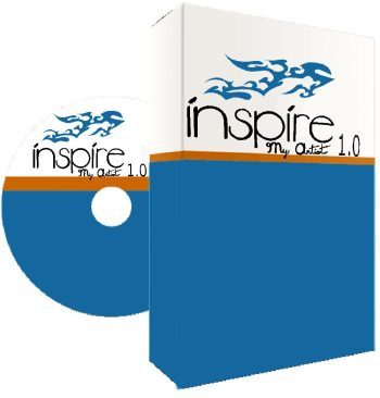 inspire-my-artist-online-course-book-and-cd-logo