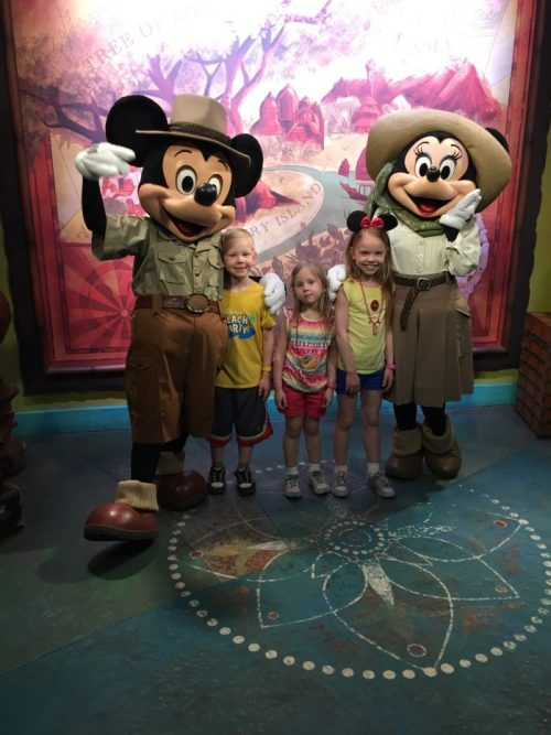 15 Fantastic Tips for a Spectacular First Trip to Disney World