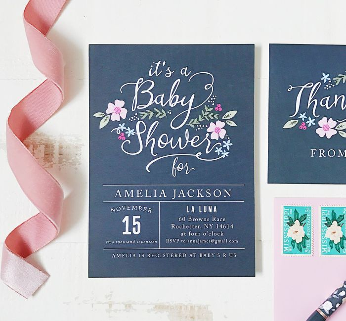 Find lots of ideas of fun and creative way to Use Basic Invite, an online stationery store, in your homeschool: start a business, make a lapbook, etc.